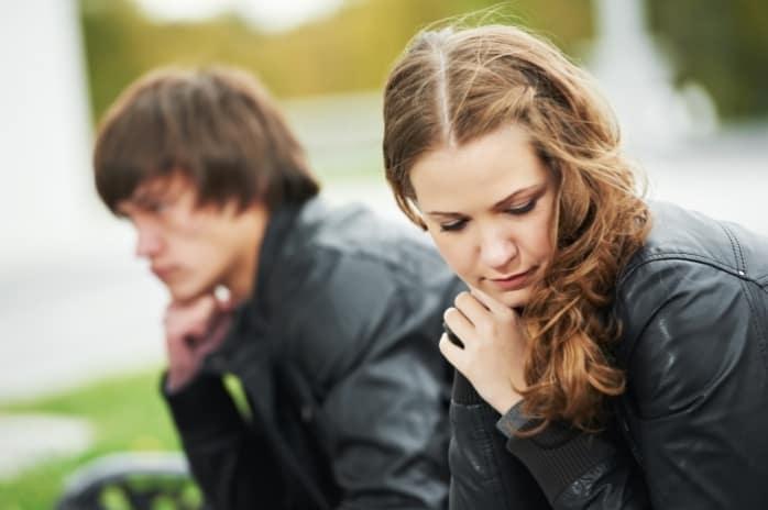 Loše veze ozbiljno utječu na vaš život