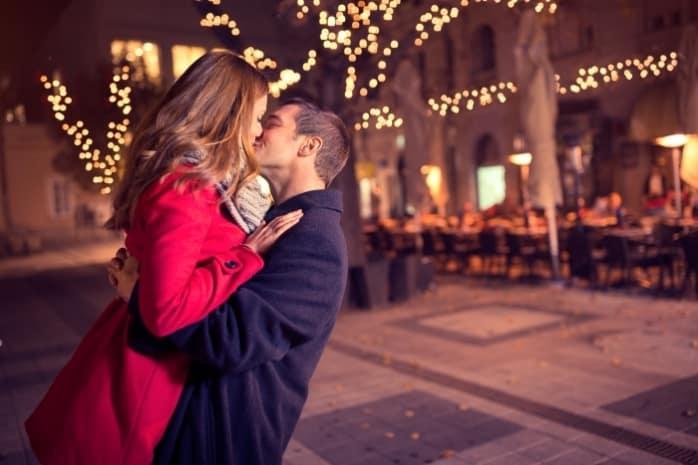 Kako pronaći ljubav i imati sretnu vezu?