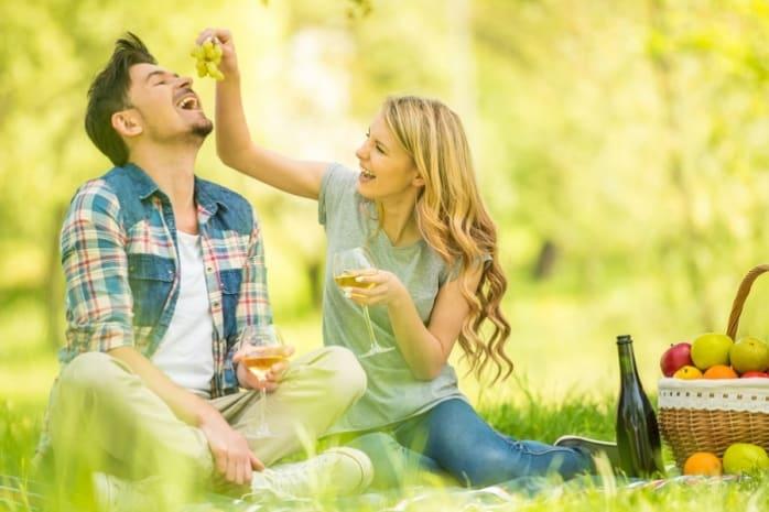 Romantičari ostali u prošlosti