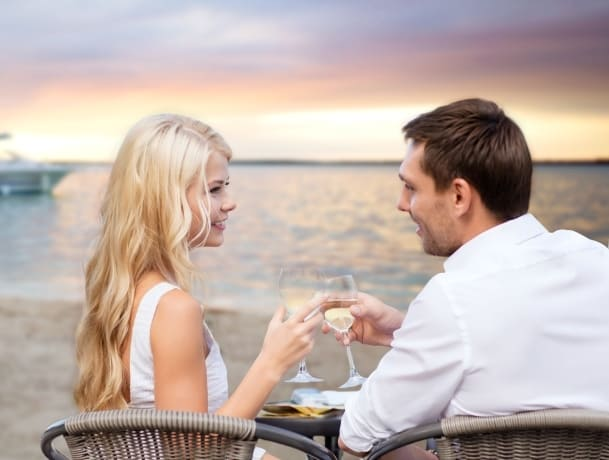 Što mislite o vezi sa oženjenim muškarcima?