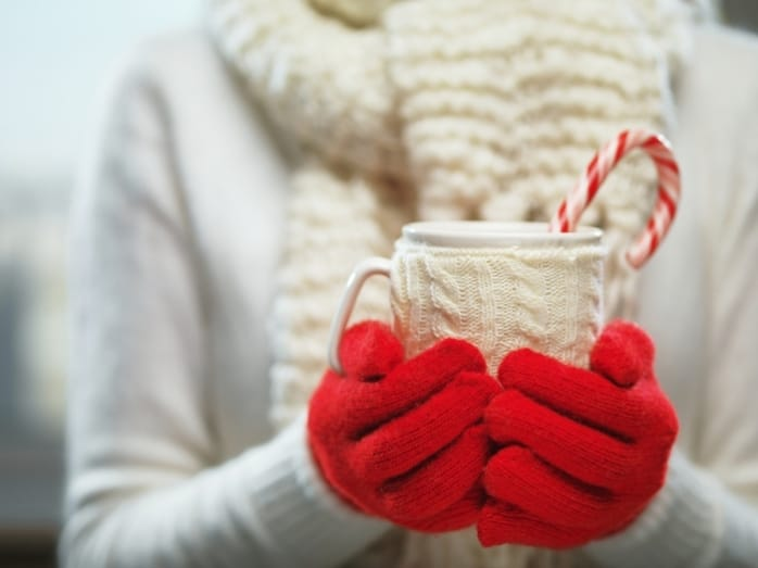 Hladniji dani ubijaju ljubav