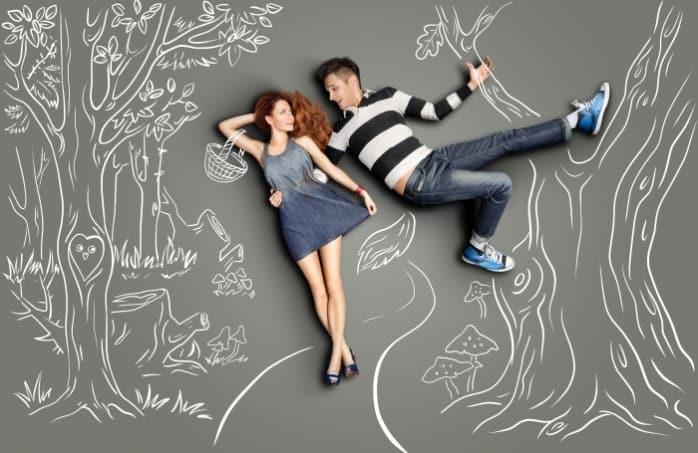 Loše veze će loše utjecati na vas