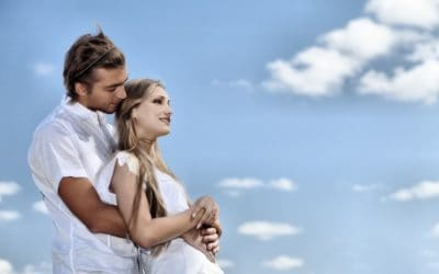 Mladi parovi u dugim vezama