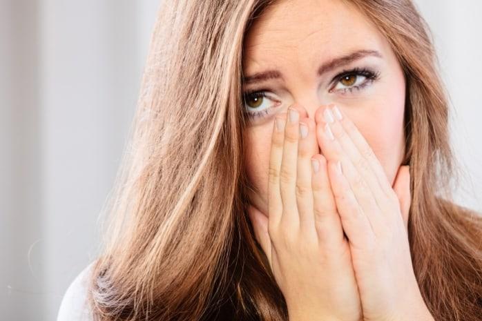 Lažete li kako bi se izvukli iz neugodnih situacija?