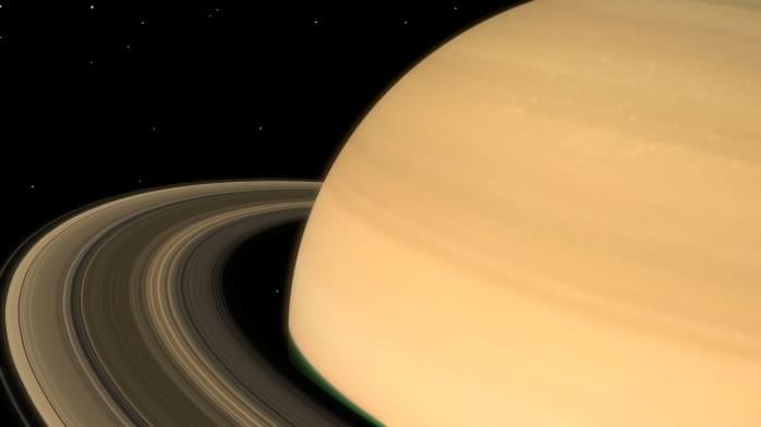 Astrološke osobine saturna