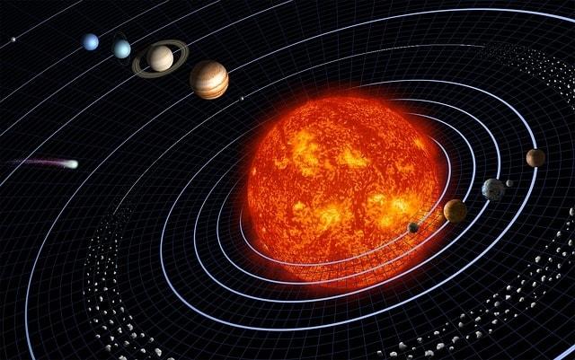 Astrologija o Neptunu