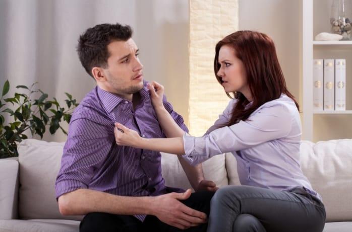 Nemojte se upropaštavati zbog muškarca