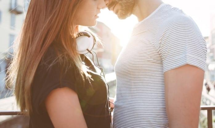 Hoćete li imati savršenu vezu?