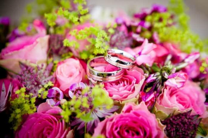 Ne razmišljaju svi o braku