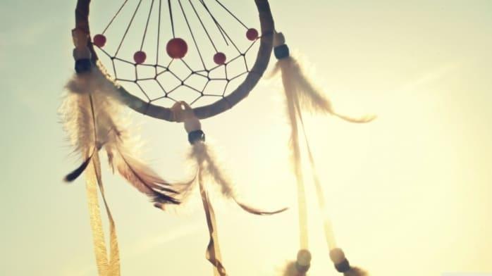 Čemu služe talismani?