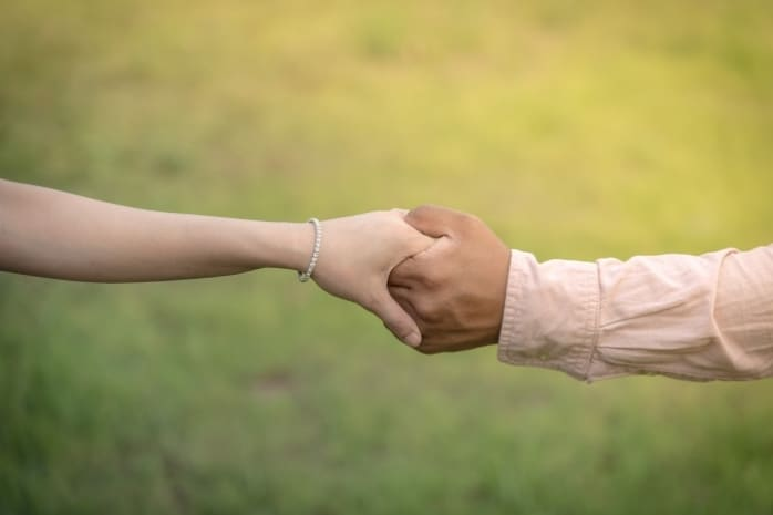 Komunikacija je spas svakog braka i veze