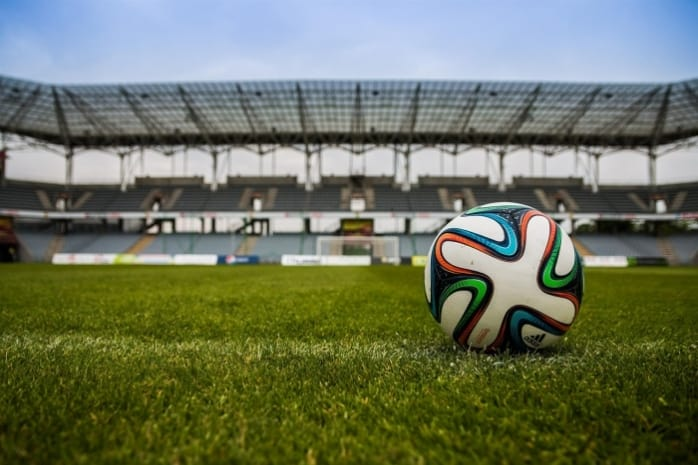 Što vrsta sporta može reći o njemu?