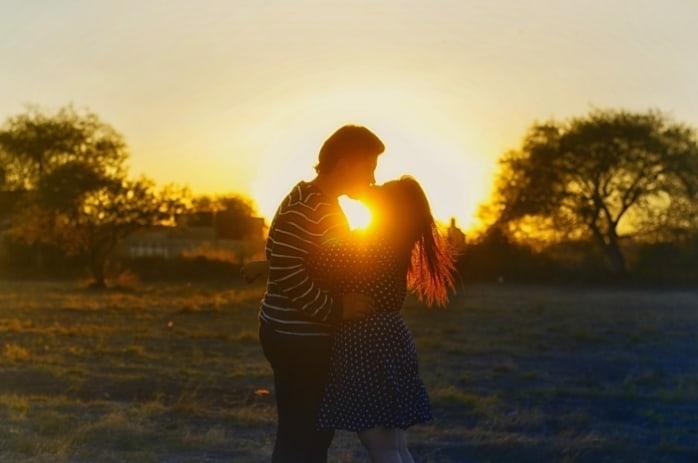 Realnosti u romantičnim filmovima