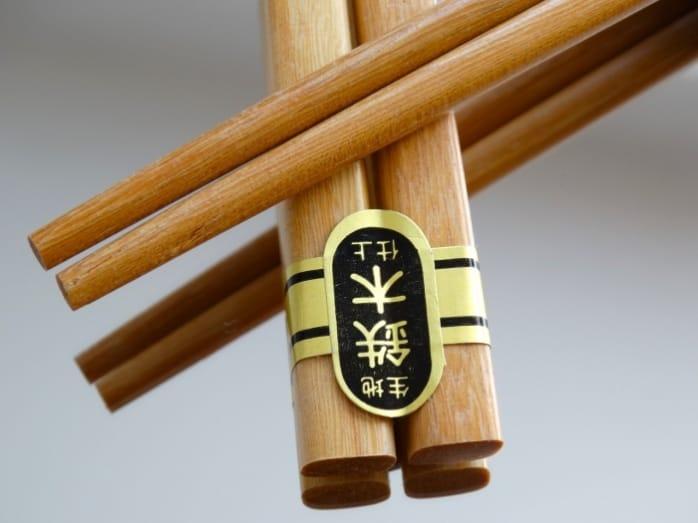 Sedmica štapova