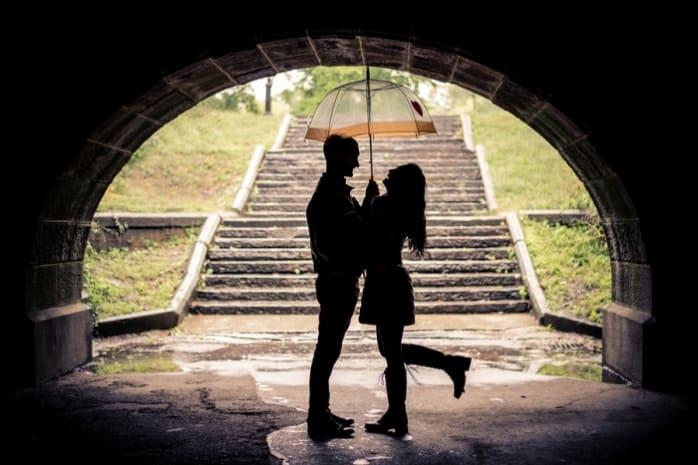 Kako znati je li spreman za sklapanje braka?