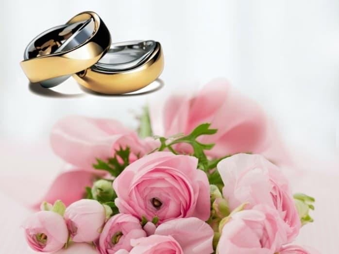 Pripremite se za brak