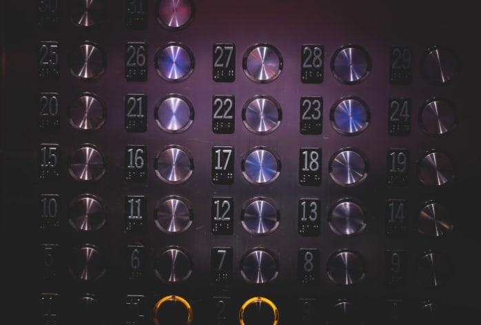 Pseudomatematika - numerologija