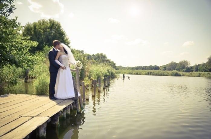 Kakav brak trebate imati?