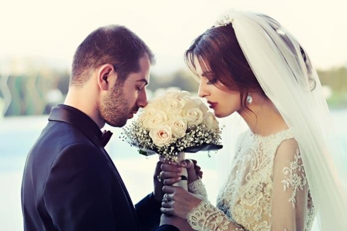 Postoji li prava i vječna ljubav?