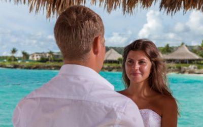 Savjeti nakon vjenčanja