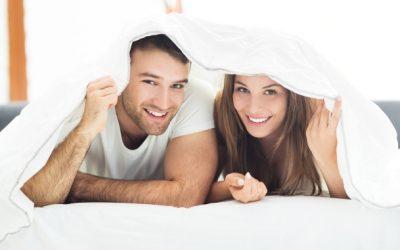 Potrudite se oko braka i veze prije nego prekinete