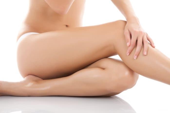 Briga o tijelu - što muškarci žele?