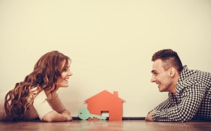 Prava ljubav je bitna za zdravu vezu