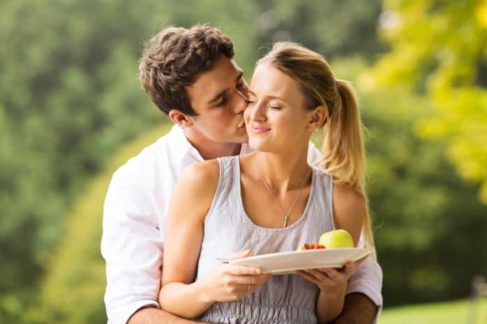Ponašanje u braku