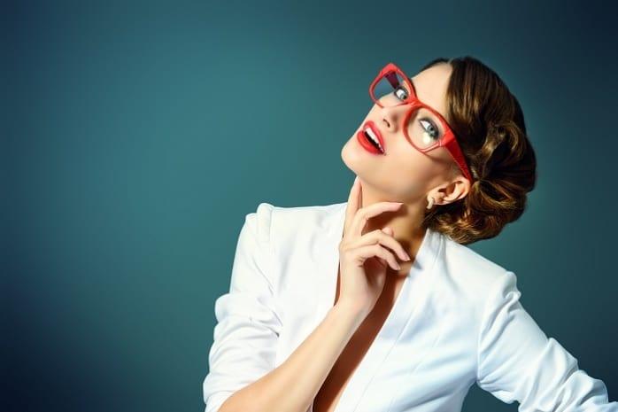 Čudnovati trendovi žena