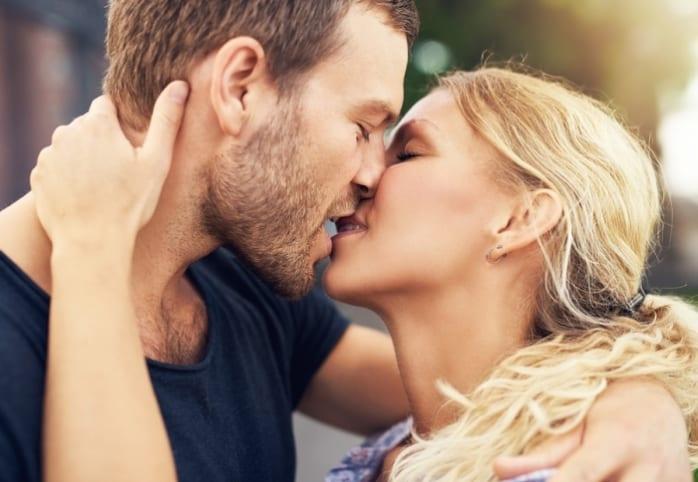 Koliko je zdrava vaša veza?