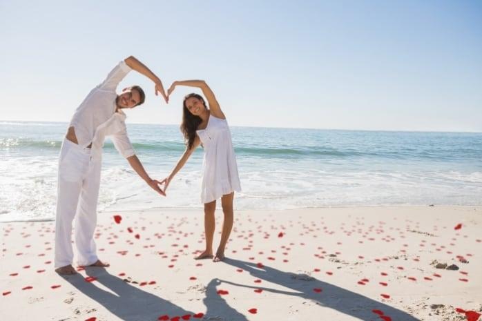 Prekrasne ljubavne pjesme koje opisuju vašu ljubav