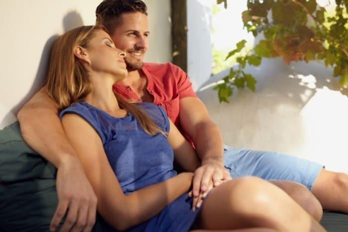 Svaka veza je moguća, ako se potrudite