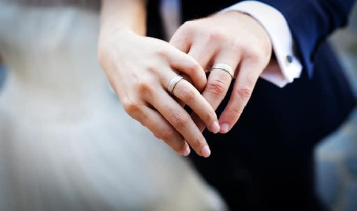 Što je to brak?